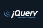 Tổng hợp mã nguồn jQuery, Ajax, CSS , Java, ASP.Net, PHP