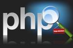 Học lập trình PHP & MySQL bằng tiếng việt