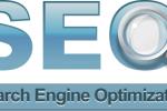 Hướng dẫn Seo website