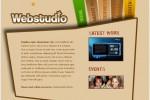9 bài hướng dẫn thiết kế web layout với photoshop (P3)