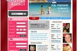 9 bài hướng dẫn thiết kế web layout với photoshop (P1)