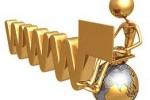 Thiết kế website động với mã nguồn Drupal 7 (Phần 5)