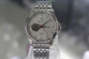 Đồng hồ Olym Pianus OP990 902AMS